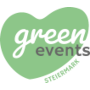 Green Events Steiermark